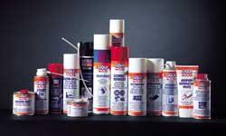 guia_productos_taller