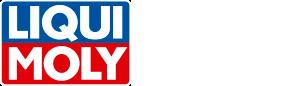 Liqui Moly Argentina