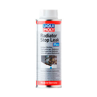 aditivos radiador liqui moly argentina. Black Bedroom Furniture Sets. Home Design Ideas