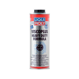 VISCOPLUS HEAVY DUTY
