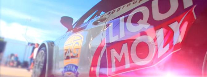 Mirá El Resumen Del Team Liqui Moly En El TCR Series 2016