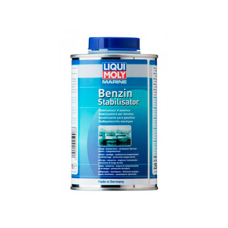marine multi spray liqui moly argentina. Black Bedroom Furniture Sets. Home Design Ideas