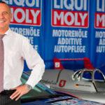 Récord: Liqui Moly Supera Los 500 Millones De Euros En Ventas Anuales