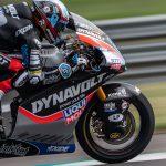 Moto GP Argentima