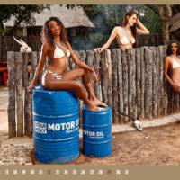 Calendario 2020 De Liqui Moly