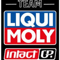 Liqui Moly Se Convierte En Patrocinador Principal Del Equipo De Moto2