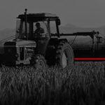 Aditivo Diésel Antibacterial Para Transporte, Agro E Indrustria